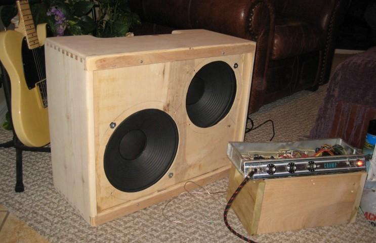 results 2x12 speaker cabinet plans ppc series ppc212 ob 120w 2x12 ...